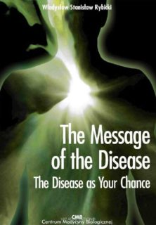 The Message of the Disease